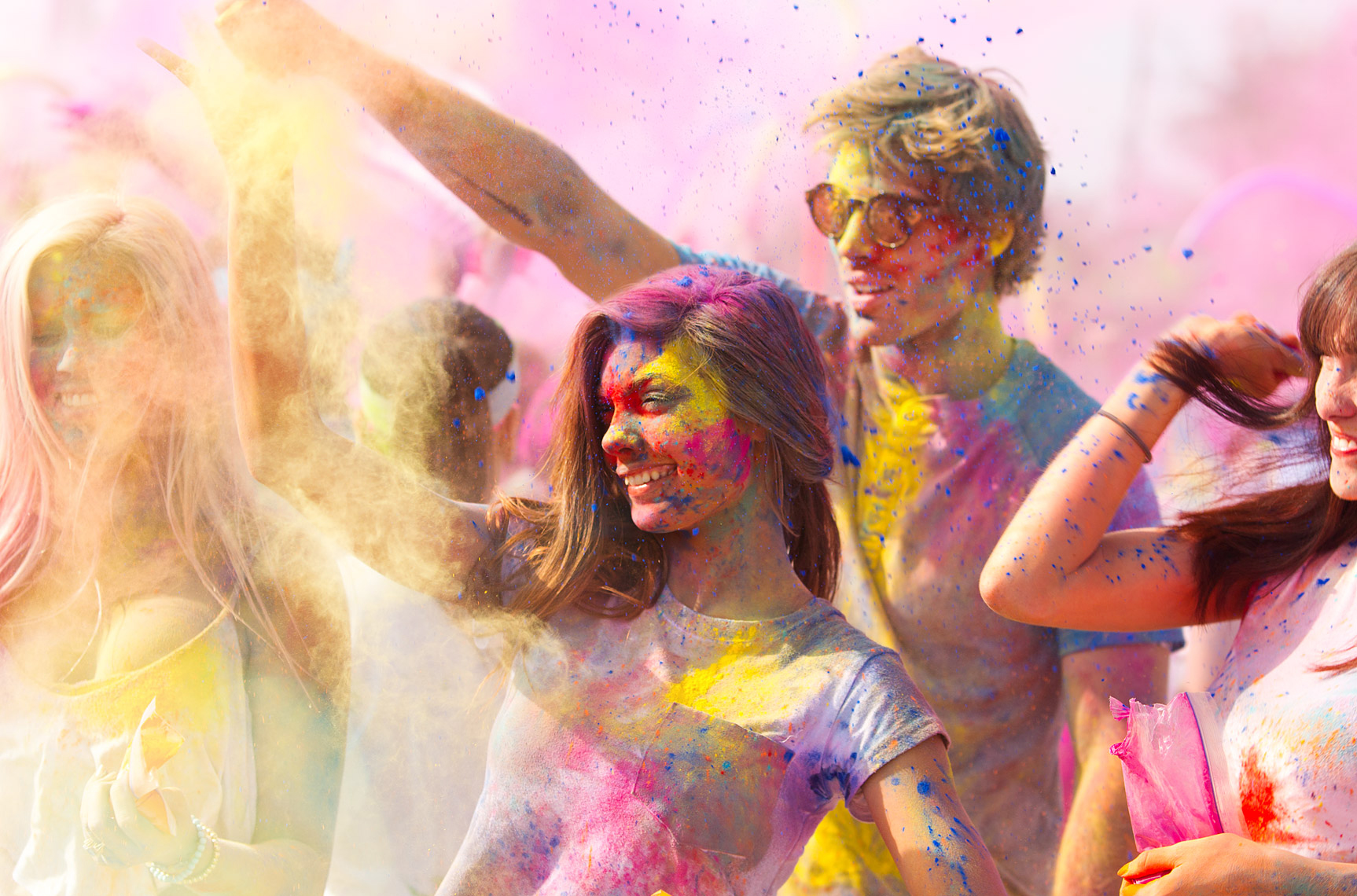 ColorVibe2015_159v1