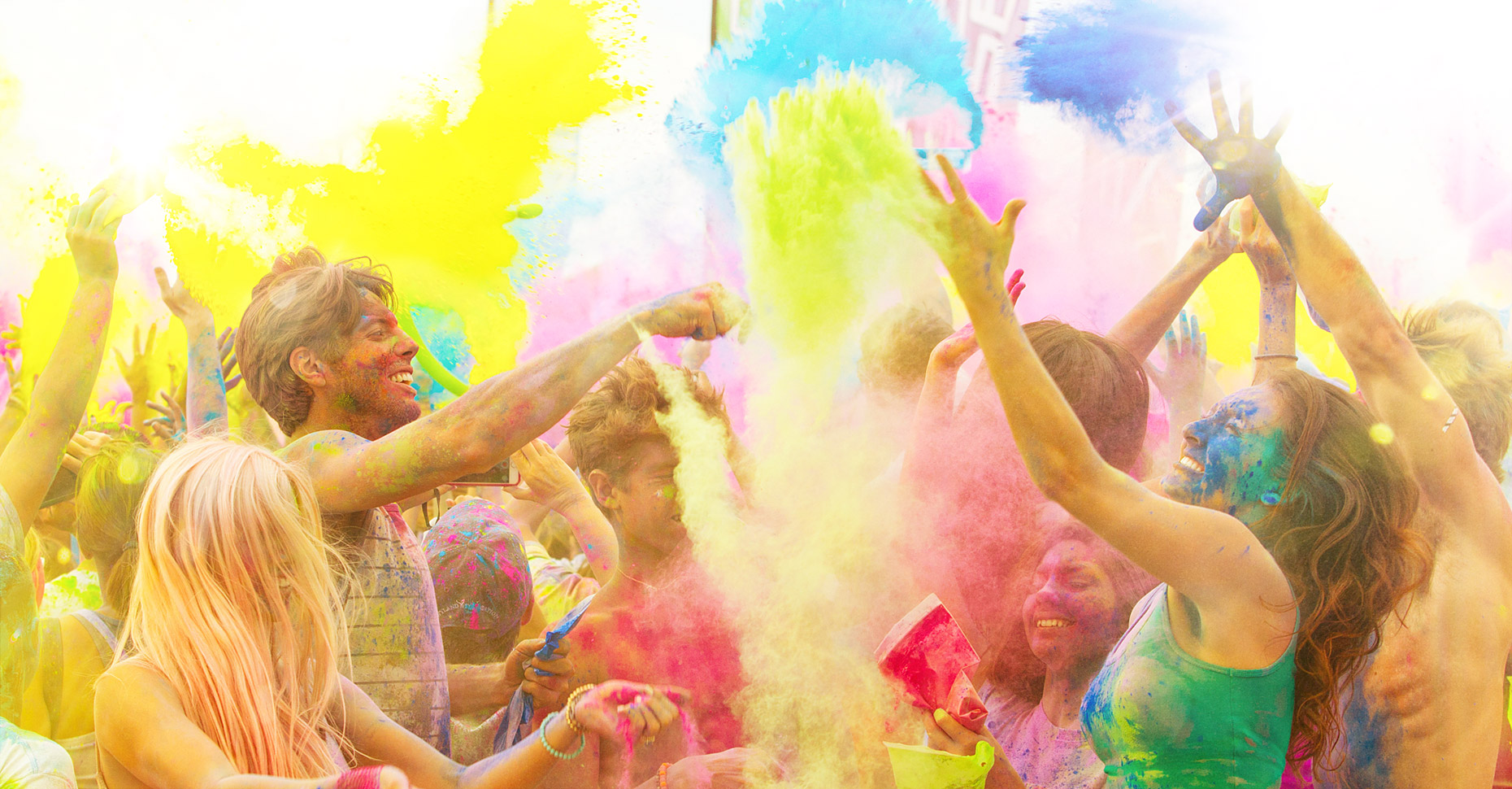ColorVibe2015_198